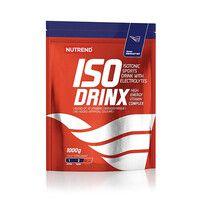Isodrinx изотонический напиток апельсин ТМ Нутренд / Nutrend 1000 г