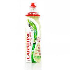 CARNITIN ACTIVITY DRINK мохито ТМ Нутренд / Nutrend 750 ml - Фото