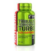 Tribulus Terrestris turbo ТМ Нутренд / Nutrend капсулы №120 - Фото