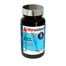 Артростеол для поддержки суставов NutriExpert®, 60 капсул