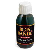 Боіс Банде екстра-формула чоловічої сили NutriExpert®, 125 мл - Фото