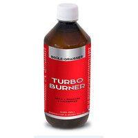 Жиросжигатель концентрированный TURBO BURNER NutriExpert®, 500 мл