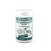 Магний 350 мг капсулы №200 - Фото