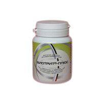 Биотрит плюс №60 таблетки по 600 мг