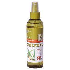 O'Herbal спрей для укрепления волос 200 мл