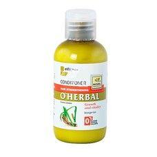 O'Herbal бальзам-кондиционер для укрепления волос 75 мл
