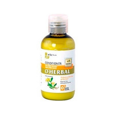 O'Herbal бальзам-кондиционер для объема тонких волос 75мл