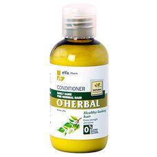 O'Herbal бальзам-кондиционер для нормальных волос 75 мл