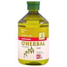 O'Herbal гель для душа Питательный 500 мл