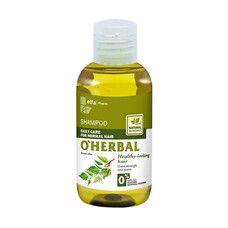 O'Herbal шампунь для нормальных волос 75 мл