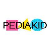 Педіакід / PEDIAKID®