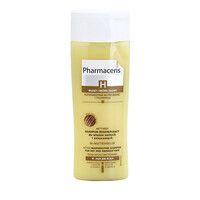 Активно восстановительный шампунь для сухих волос H-Nutrimelin ТМ Фармацерис/Pharmaceris 250 мл