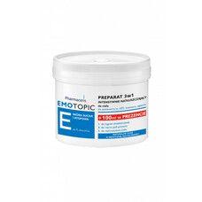 Средство 3в1 интенсивно питающее ТМ Фармацерис/Pharmaceris 500 мл