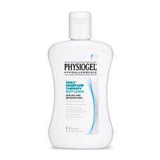 Лосьон Физиогель / Physiogel® 200 мл