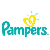 Памперс / Pampers®
