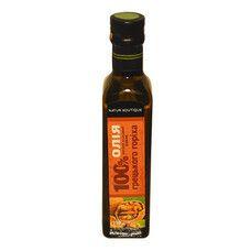 Олія волоського горіха ТМ Natur Boutique 250 мл - Фото