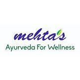 Mehta Herbals®