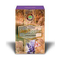 Йодобромная ванна Йодобромикс Лавандовый 500 г - Фото