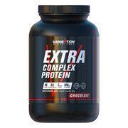 Протеїн Екстра 1,4кг Шоколад ТМ Вансітон / Vansiton - Фото