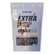 Протеїн Екстра 3,4 кг Ваніль ТМ Вансітон / Vansiton - Фото