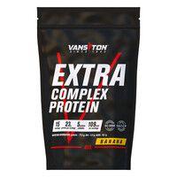Протеин Экстра 450г Банан ТМ Ванситон / Vansiton - Фото