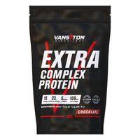 Протеин Экстра 450г Шоколад ТМ Ванситон / Vansiton - Фото