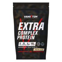 Протеин Экстра 450г Ваниль ТМ Ванситон / Vansiton - Фото