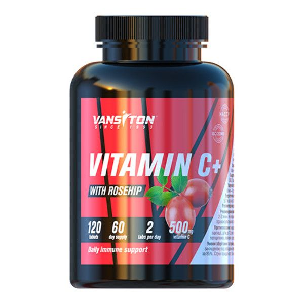 Vitamins & Supplements in Adenta