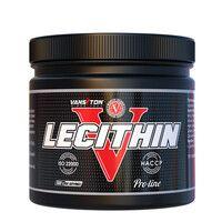 Лецитин 500г ТМ Ванситон / Vansiton