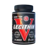 Лецитин 250 г ТМ Ванситон / Vansiton