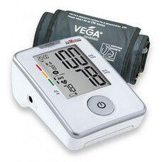 Автоматический тонометр ТМ Вега / Vega - VA-330