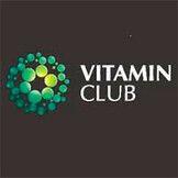 VitaminClub®