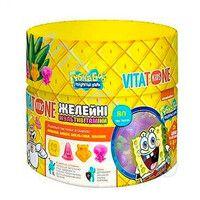 Витатон Кидс пастилки жевательные с витаминами для детей №80