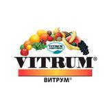 Вітрум/Vitrum®
