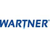 Вартнер / Wartner®