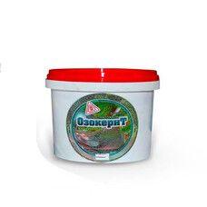 Озокерит хвойный средство для аппликаций 450 г