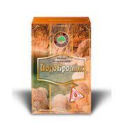 Йодобромикс йодобромные ванны 500 гр - Фото
