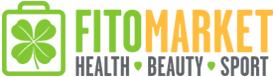 Фитомаркет - Здоровье, Красота и Спорт