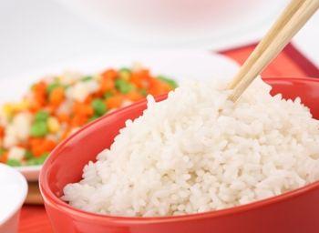 как похудеть на рисе отзывы
