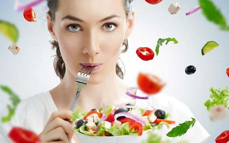 5 мифов об антиоксиданта