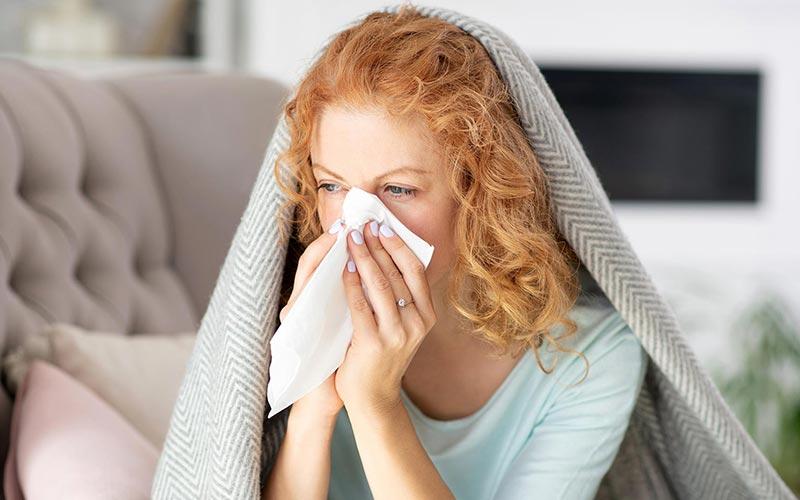 >Може підвищити вашу імунну систему