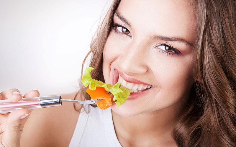 Общие рекомендация по питанию при холецистите