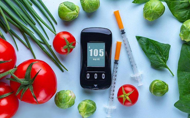 >Что такое инсулинорезистентность