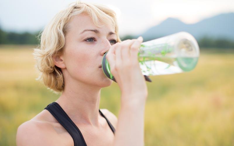 >Что пить на кето диете