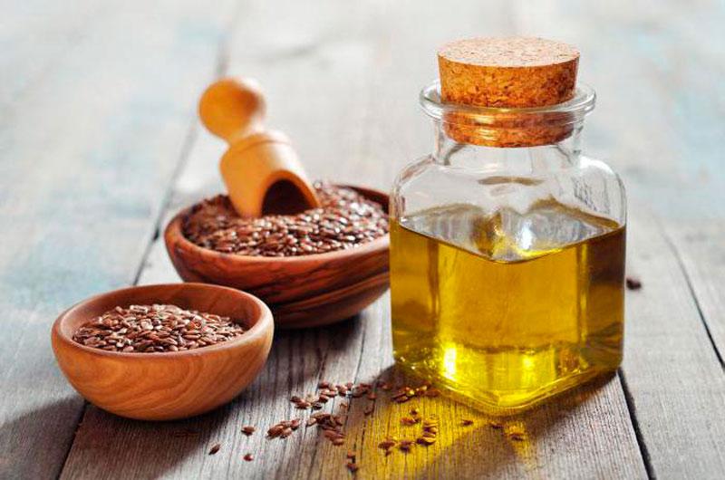 масло кунжута польза для организма