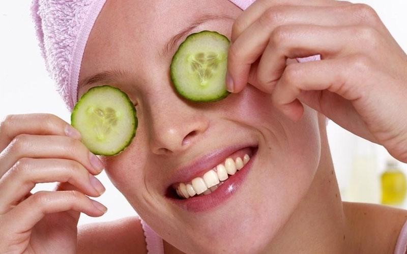 Как избавиться от хронических мешков под глазами?