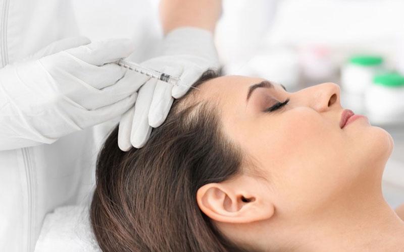 Косметология и медицина
